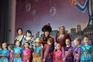 Kindershowtanzgruppe 2012_25