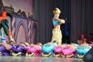 Kindershowtanzgruppe 2012_6