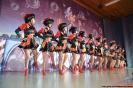 Prinzengarde 2012_10