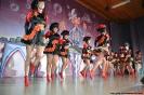 Prinzengarde 2012_11