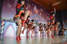 Prinzengarde 2012_12