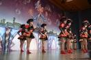 Prinzengarde 2012_1
