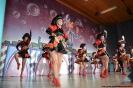 Prinzengarde 2012_8