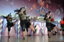 Showtanzgruppe 2012_18
