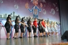 Showtanzgruppe 2012_23
