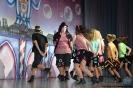 Teenagershowtanzgruppe 2012_1