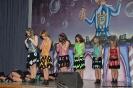 Teenagershowtanzgruppe 2012_9