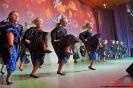 Jugendshowtanzgruppe 2014