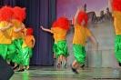 Kindershowtanzgruppe 2014_3