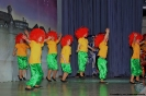 Kindershowtanzgruppe 2014_6