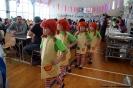 Kinderball Lonsee 2016_14
